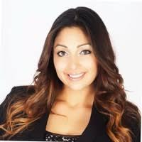 Ashley Castillo - Licensed Real Estate Professional REALTOR - Castillo  Realty Group, Exp Luxury International Realty   LinkedIn
