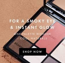 beauty pie luxury makeup skincare