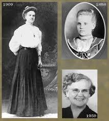 California Genealogical Society and Library blog: eNews January ...
