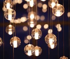decorating multi light pendant lighting