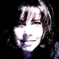Cathryn Smith - Address, Phone Number, Public Records | Radaris