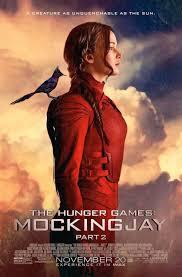 Hunger Games: Il Canto della Rivolta Parte 2 - Trailer Italiano