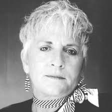 Dolores Smith | Obituary | St. Thomas Times Journal