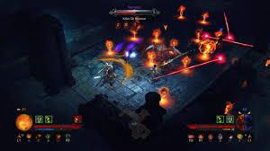 Diablo 3: Ultimate Evil Edition review ...