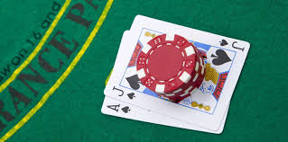 Casino Card Games - List of All Real Money Card Games & Types