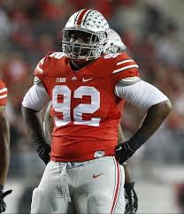 Solicitation charge dropped against Ohio State football player ...