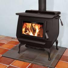 blaze king princess wood stove