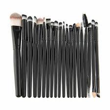 brushes sets kits for makeup