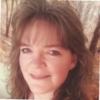 "10 ""Wendi Myers"" profiles | LinkedIn"