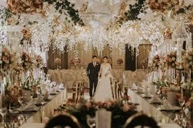 radisson blu hotel cebu wedding