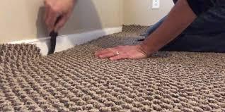 berber carpet pros and cons best