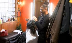 hair salons barbers to reopen