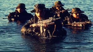 free navy seals wallpaper us