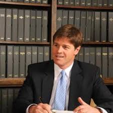 Wesley Collins - Morehead City, North Carolina Lawyer - Justia