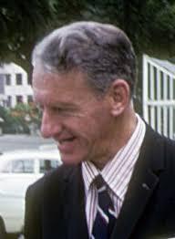 Ian Smith - Wikiquote