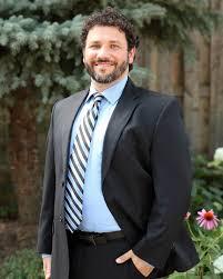 Adam Diamond   McHenry, Illinois Residential Real Estate Attorney