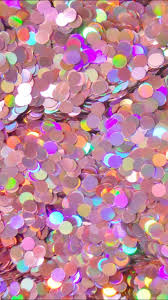 colorful glitter iphone wallpaper