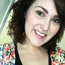 Hillary Parker (hillmr14) on Pinterest