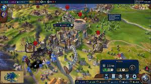 Civilization VI Xbox One review: So addictive it should carry a ...