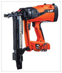 Fencing Staplers Cordless Staple Gun Wire Fence Staplers And Ringfast Tools