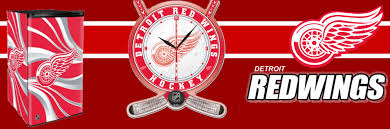 Fan Shop Today Detroit Red Wings Nhl Fan Shop
