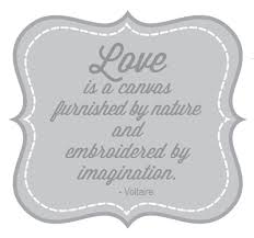 love quotes and sayings for your wedding album wedding planning