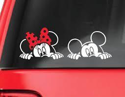 This Item Is Unavailable Etsy Disney Decals Disney Car Decals Disney Illustration
