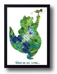 the princess and the frog louis quotes song disney waterco flickr