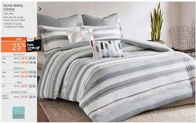 harrison bedding collection queen