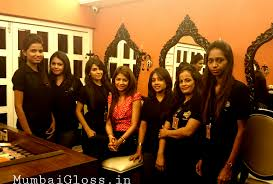 make up artist courses in mumbai
