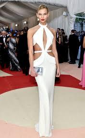 met gala 2016 evening dresses