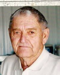 Dale Smith Campbell - Obituaries - The Review - Alliance, OH