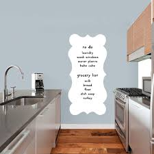 Dry Erase Wall Decal Large Calendar Peel And Stick Stickers Magnetic Art Vinyl Whiteboard Amazon Board Vamosrayos