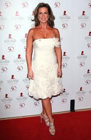 Martha Byrne Clothes Looks - StyleBistro