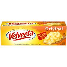 velveeta original cheese loaf 32 oz