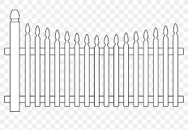 Poland Picket Fence Concrete Palisade Png 800x566px Poland Area Black And White Building Ceramic Download Free