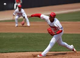 Ex-MLB pitcher Aaron Brooks wants to stick to strengths in 1st KBO ...