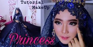 barbie page 2 makeup