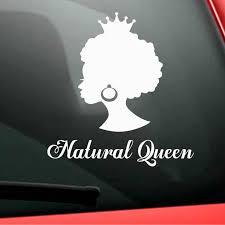 Custom Name Beauty Salon Wall Sticker Vinyl Movable Africa African Style Hair Salon Window Mural Art Design Fashion Modern W470 Wall Stickers Aliexpress
