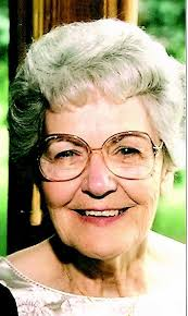 Donna Grace Bystry - News - The Daily Reporter - Coldwater, MI - Coldwater,  MI