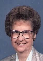 Adeline Adella Britain Brown, 91 | News, Sports, Jobs - Times ...