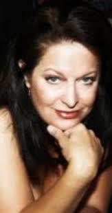 Janice Johnson - IMDb