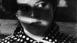 Abigail Child Collection - Collection - Harvard Film Archive
