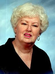 Polly Moore Obituary - Jacksonville, FL