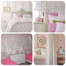 inspiring lovely bedroom design