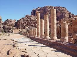 jordan tours, jordan, tours, petra day trip, petra, day, trip | Pikist