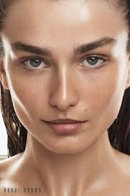 bobbi brown cosmetics 2017 fall