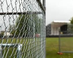 Fence Panels Hamilton Construction Fence Hire Nz