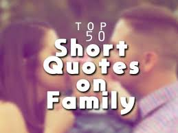 short family quotes and sayings inspirational imagenestur