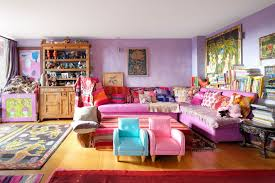 The Best Purple Paint Colors for Your Home | Apartment Therapy